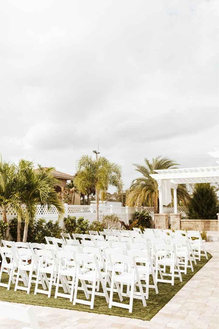 Wedding venue! - 2