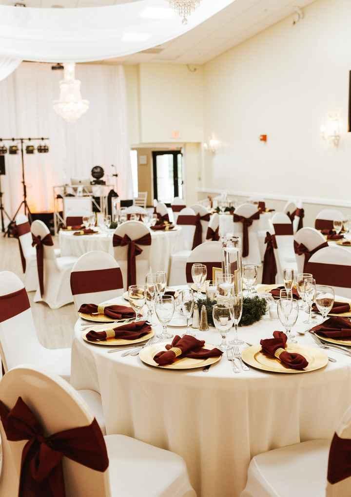 Wedding venue! - 3