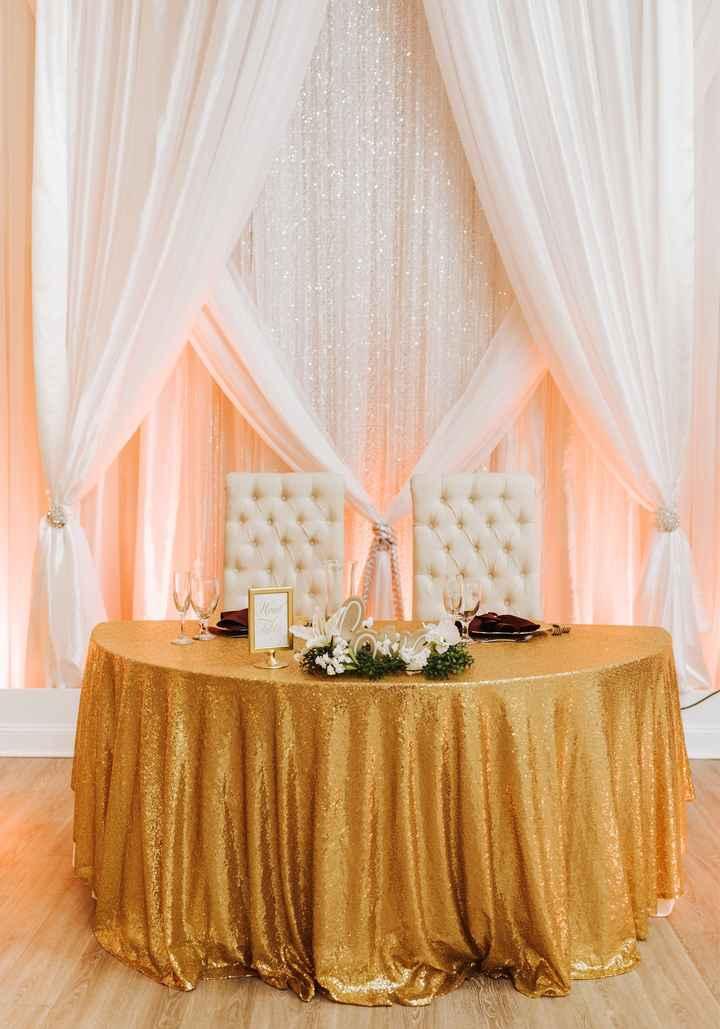 Wedding venue! - 5