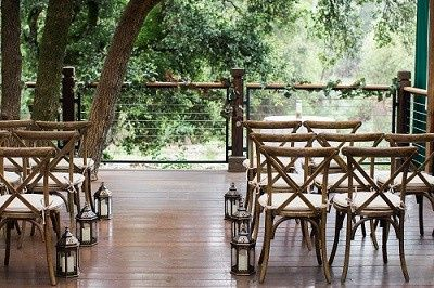 California brides and grooms let's see your venue(s)! 38