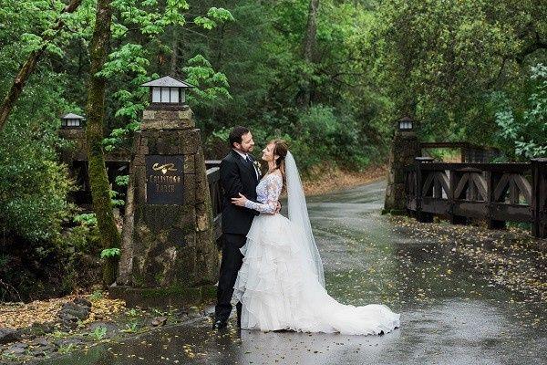 bam (anniversary) – Disney Pirate Wedding 5