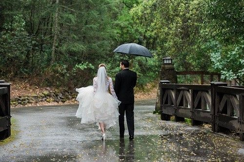 bam (anniversary) – Disney Pirate Wedding 6