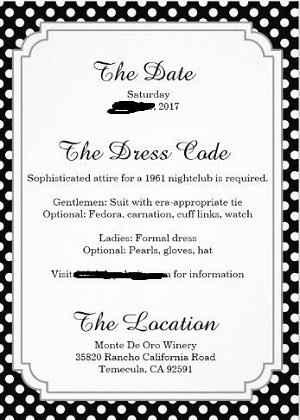 back of invite