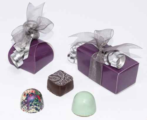 Help!!! Wedding Favors??? What are some good but cheap options? 1
