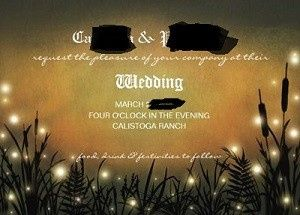 Looking for help! Invites and extras???? 2