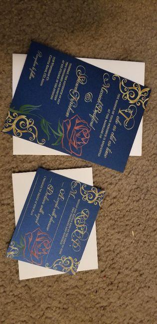 Etsy Invitations 2