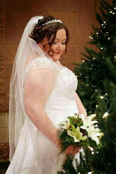 Dyeing My Veil Help Weddings Wedding Attire Wedding Forums