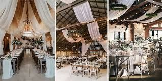 Dressing up reception venue - ideas? 2