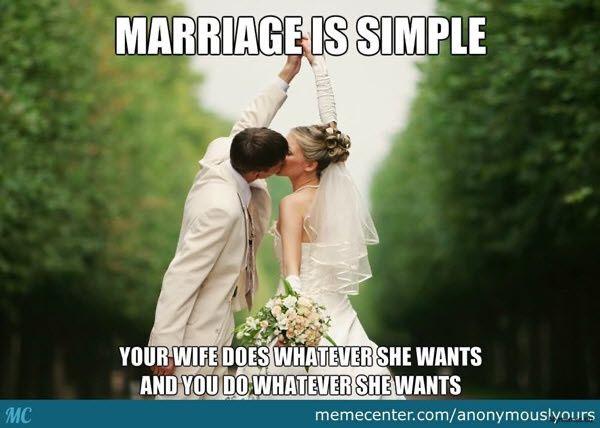 Favorite Wedding Memes? 17