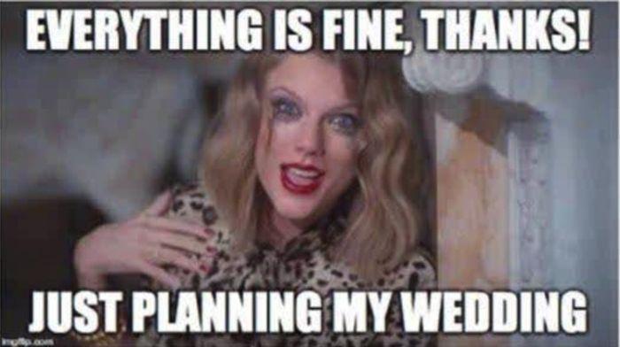 Favorite Wedding Memes? 18