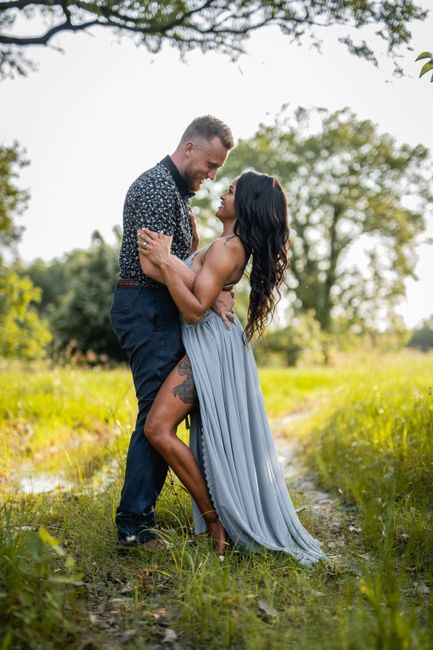 Your Top Engagement Photos! 26