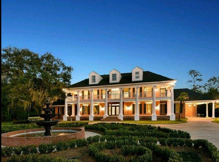 Rental Property Wedding 1