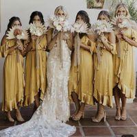 Help!!! Wedding colors crisis! - 1