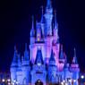 Disney Bride2020