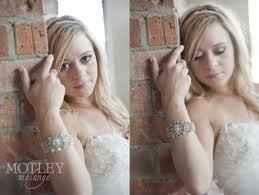Jewelry - thinking of wearing a bracelet