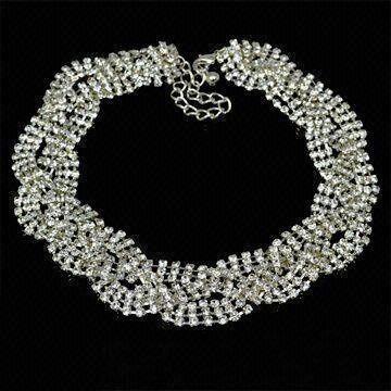 Jewelry??