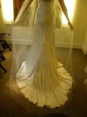 destination wedding, which dress is best?