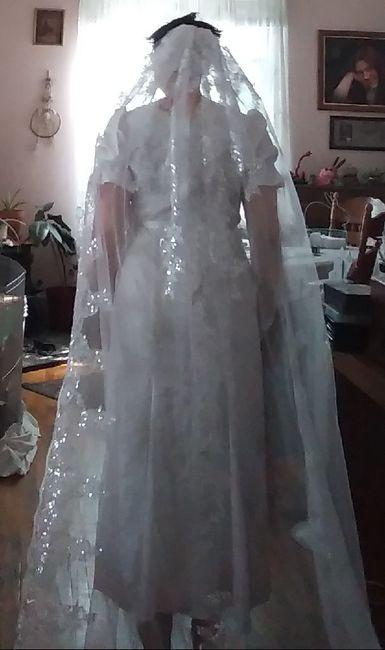 Dress Share! 2