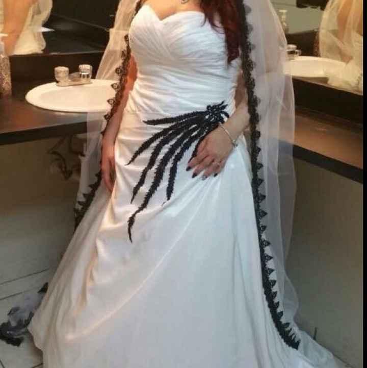 Wedding Dresses Under $750