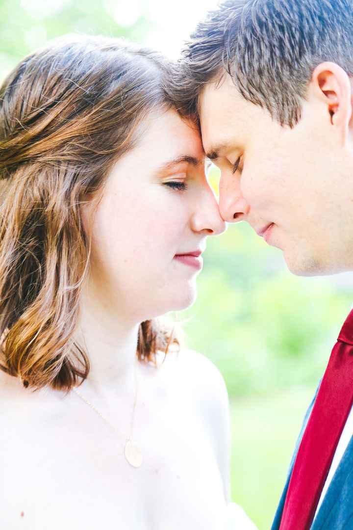 Just eloped- no regrets! - 4