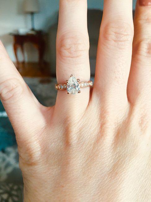 Engagement rings 15