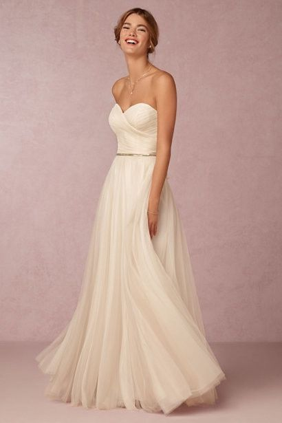 49bd5e156c6 http   www.bhldn.com shop-the-bride-wedding-dresses calla-gown  productoptionids fbcaeb8b-b90b-4e9a-9313-32da085940dd