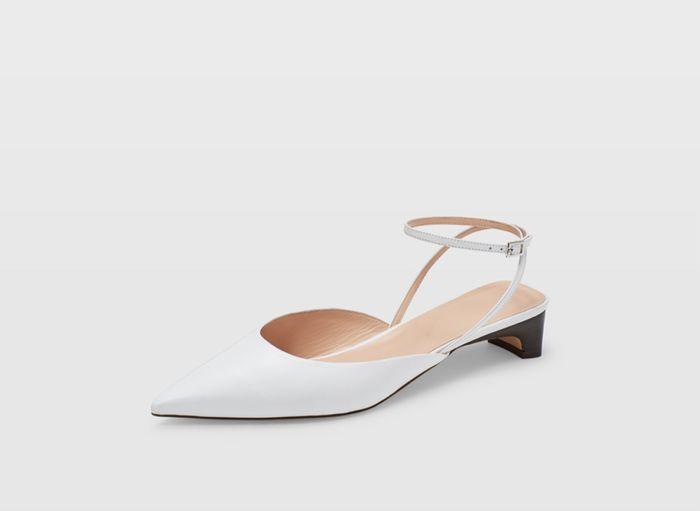 Wedding shoes! 10