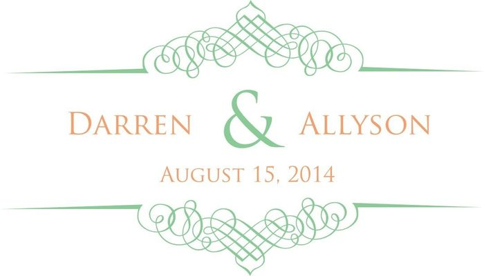 free wedding monogram maker weddings do it yourself wedding