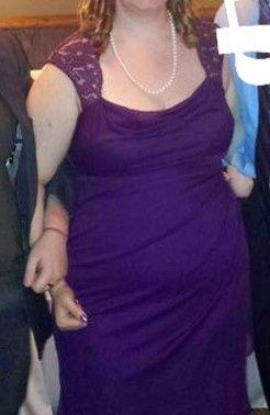 Bridesmaid dress help. 2