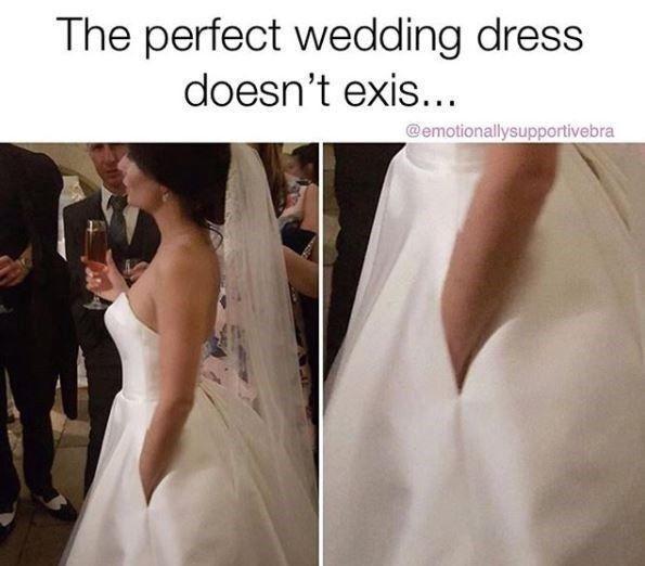 Dress Share! 7