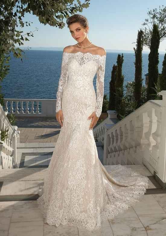 https://www.justinalexander.com/justin-alexander/collection/wedding-dresses/88087/