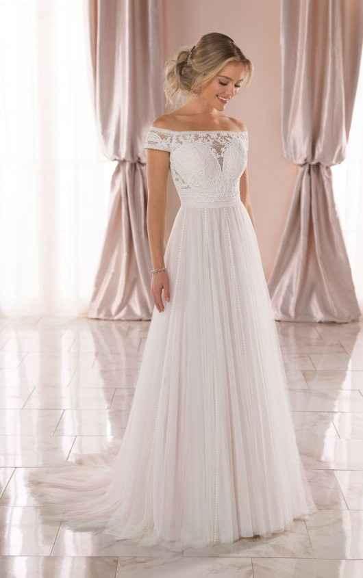 https://www.essensedesigns.com/stella-york/wedding-dresses/6862/