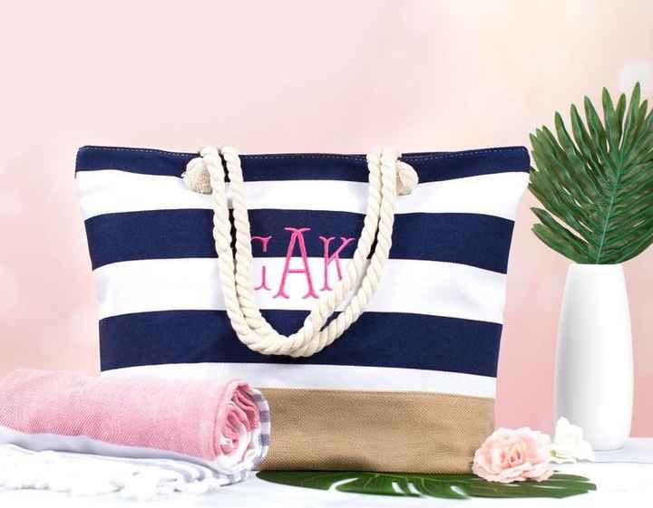https://www.etsy.com/listing/534425586/sale-monogrammed-beach-tote-bag-bridal?ga_order=most_relevant