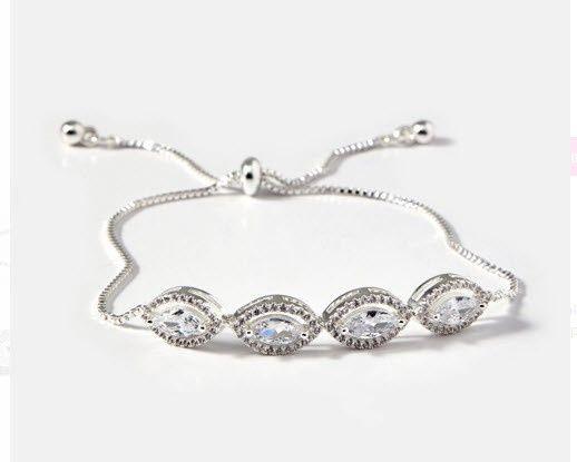 Wedding Jewelry 10