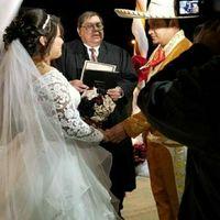 Finally a Mrs.