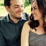 Rachel & Scott