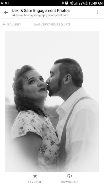 Texas couples! Who's your photographer? 2