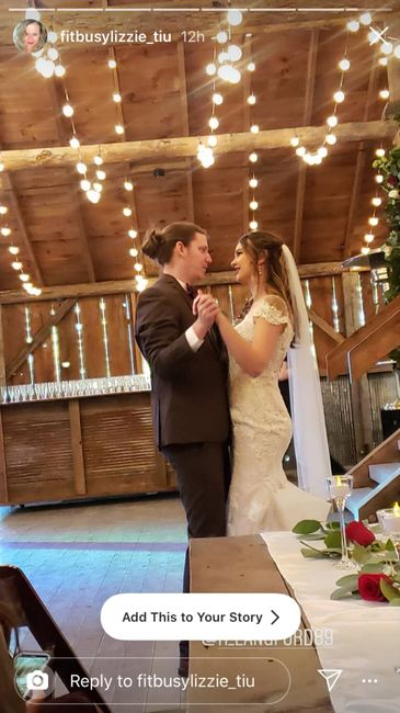 We're married & non-pro pics 3