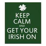 IrishLove™
