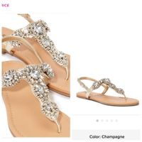 Wedding Shoes ✔️ - 2