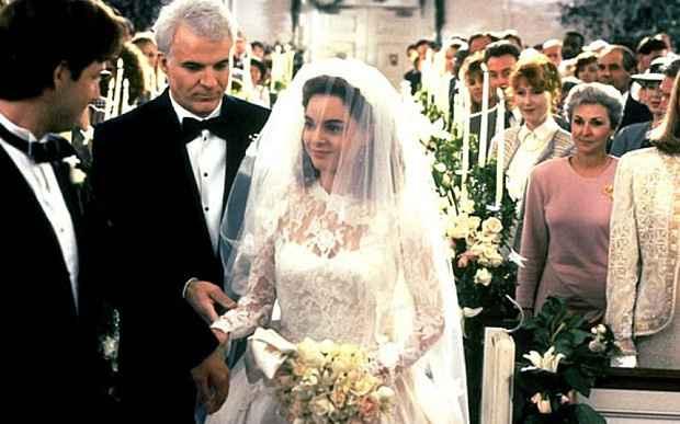 Favorite Wedding Movie?