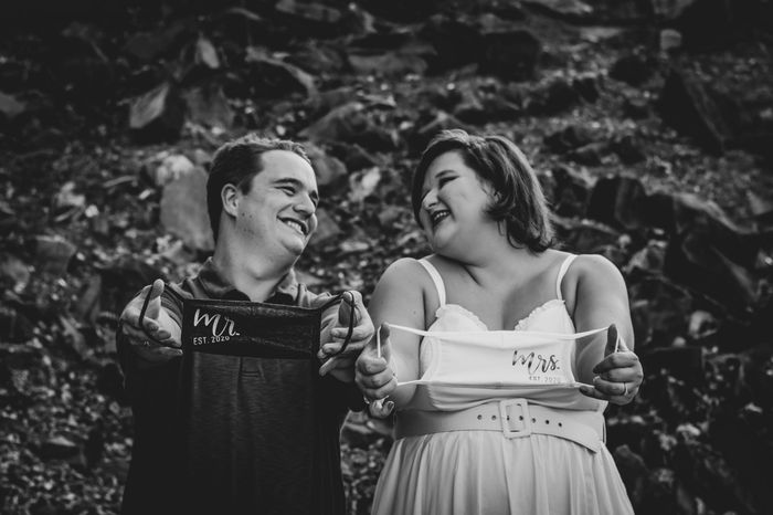 My engagement photos are done *warning there is alot of them* lol 18