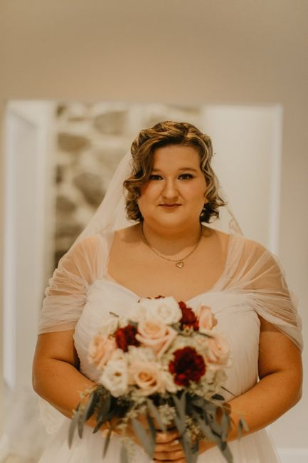 Wedding Pictures (pic Heavy) - 2
