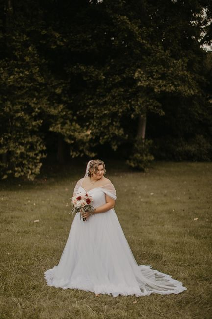 Wedding Pictures (pic Heavy) 21