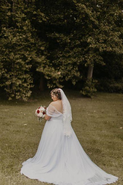 Wedding Pictures (pic Heavy) 22