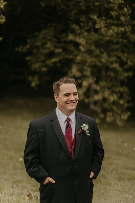 Wedding Pictures (pic Heavy) 23
