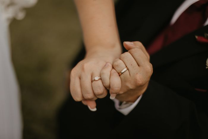 Wedding Pictures (pic Heavy) 28