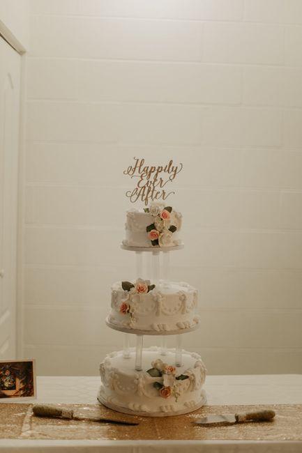 Wedding Pictures (pic Heavy) 29