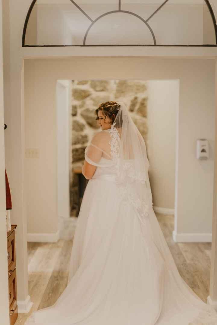Wedding Pictures (pic Heavy) - 5