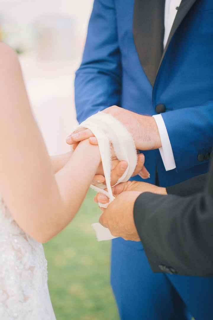 Ceremony - 1